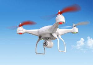 best quadcopter and drone reviews