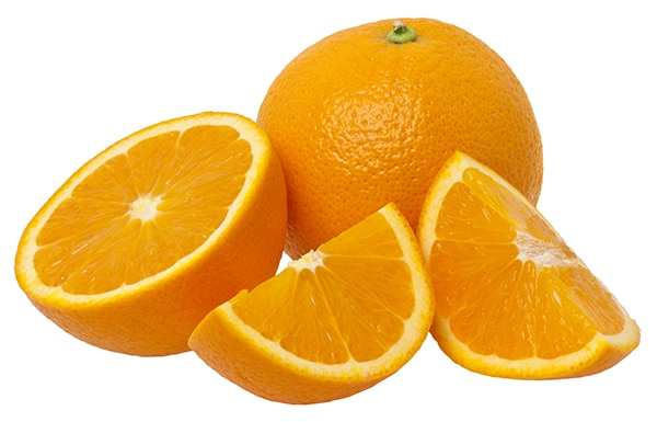 How much Vitamin C is too much?