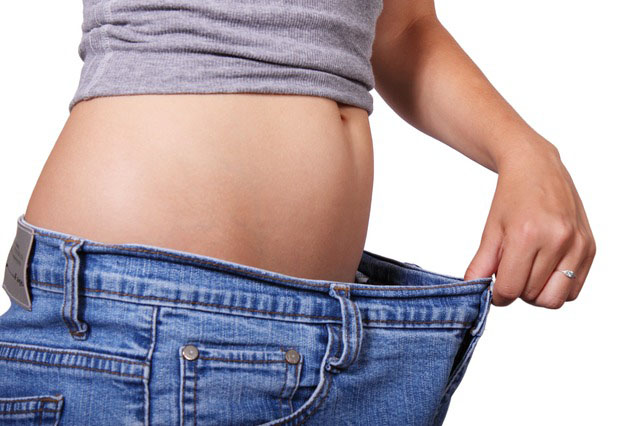 How to Calculate your Body Fat Percentage
