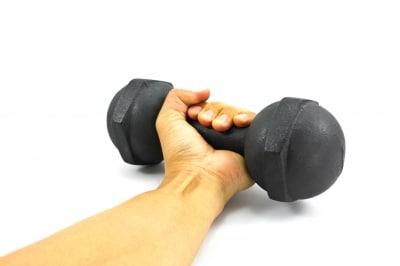 How to Strengthen your Wrists