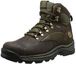 Timberland-Mens-Chocorua-Trail-Gore-Tex