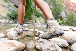 best hiking boots featured