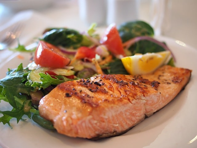 How to do a 1000 Calorie Diet