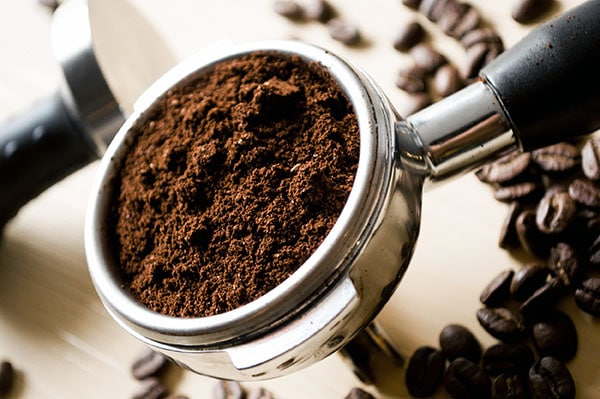 What Does Caffeine Do to Your Body?