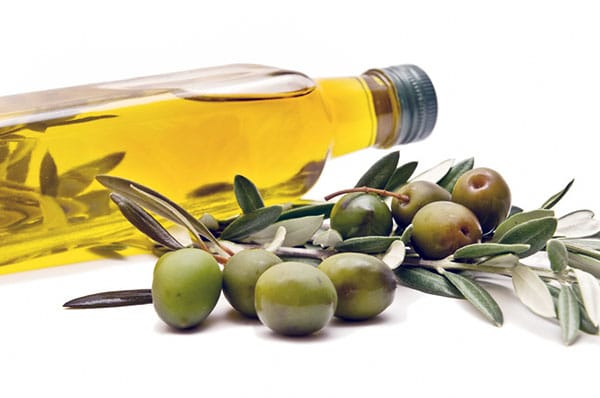 What is Monounsaturated Fat?