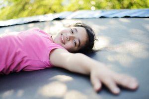 best trampoline reviews top 10 comparison