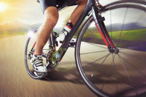 best mountain bikes featured