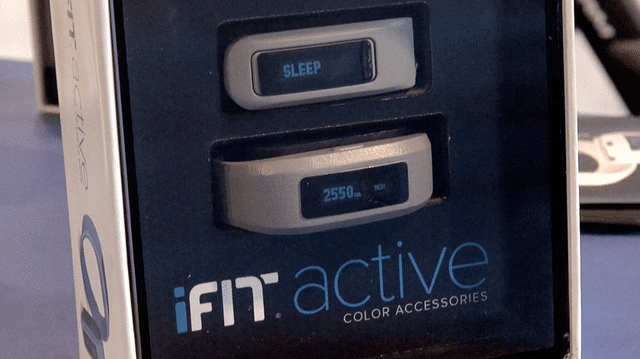 How Does iFit Work