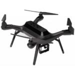 3DR Solo Drone Quadcopter 600x600
