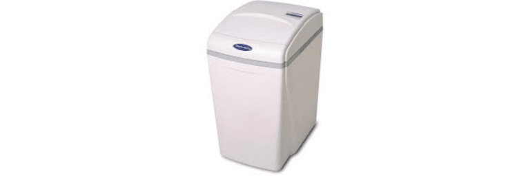 WaterBoss 220 22000 Grain Water Softener Review