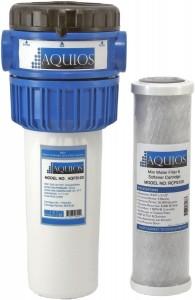 aquios-full-house-water-softener