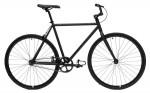 Critical Cycles Fixie Urban Road Bike