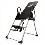 Inversion Table Pro Deluxe