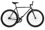 Pure Fix Cycles Urban Fixie Bike