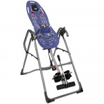 Teeter Hand Ups EP-560 Inversion Table