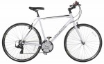 Vilano Performance 700C Commuter Road Bike