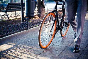 best commuter bikes featured