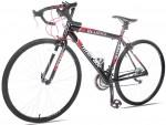 Merax 21 Road Bike