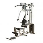 Powerline P2LPX Home Gym