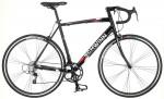 Schwinn Men's Phocus 1400 Road Bike