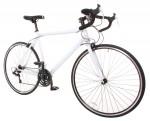 Vilano Aluminum 21 Road Bike