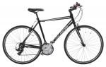 Vilano Performance Commuter Road Bike