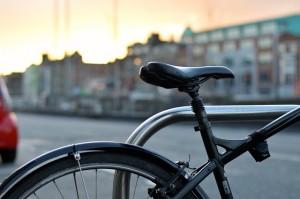 best road bikes featured