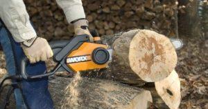 WORX WG303.1 Chainsaw1