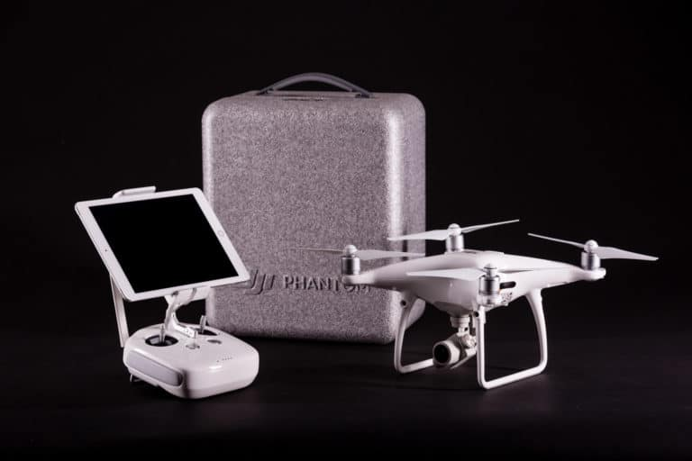 Must Have Quadcopter Accessories