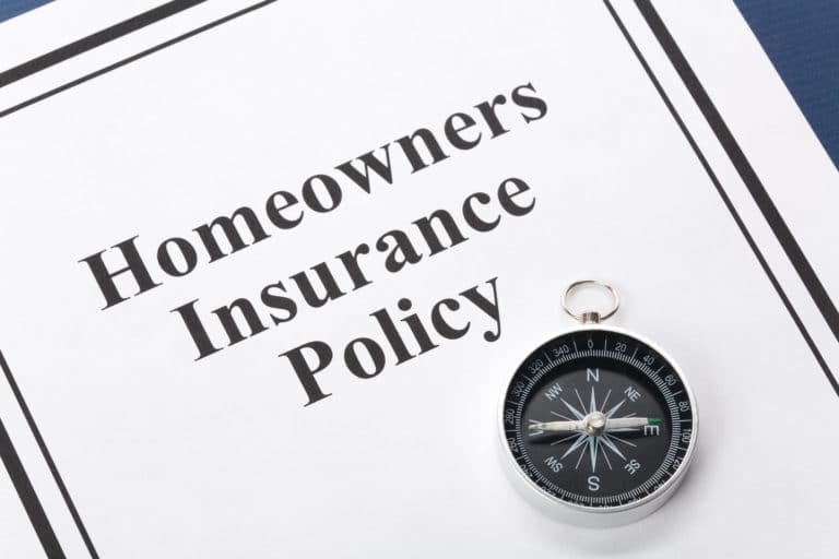 Does a Trampoline Affect Homeowners Insurance?