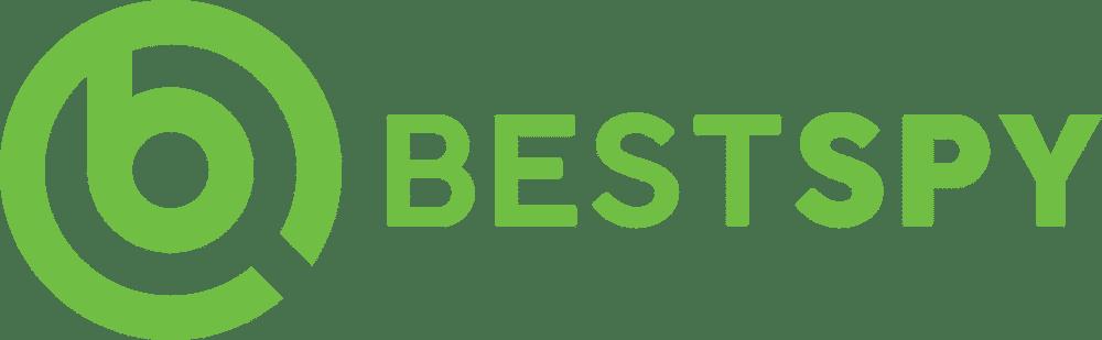 bestspy logo