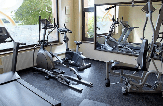 are ellipticals better than treadmills